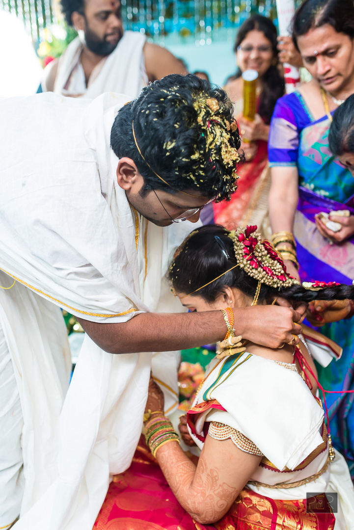 Tejasvi + Lalitha - Wedding -147.jpg