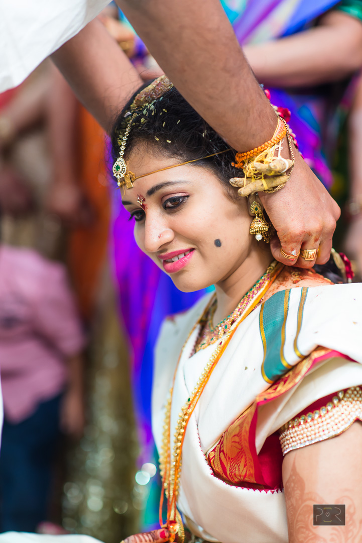 Tejasvi + Lalitha - Wedding -151.jpg