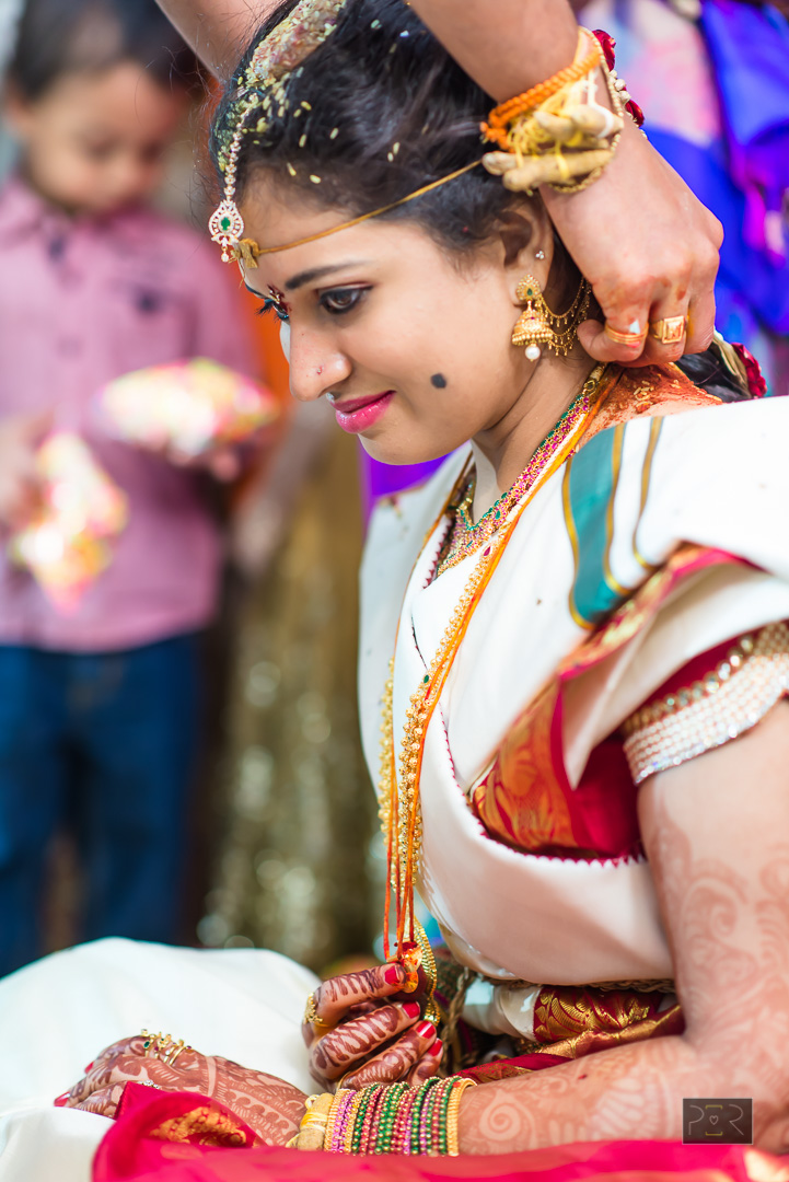 Tejasvi + Lalitha - Wedding -153.jpg