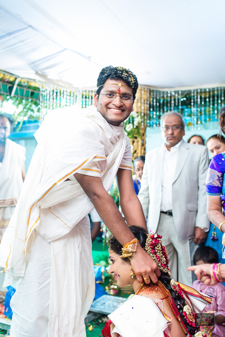 Tejasvi + Lalitha - Wedding -154.jpg