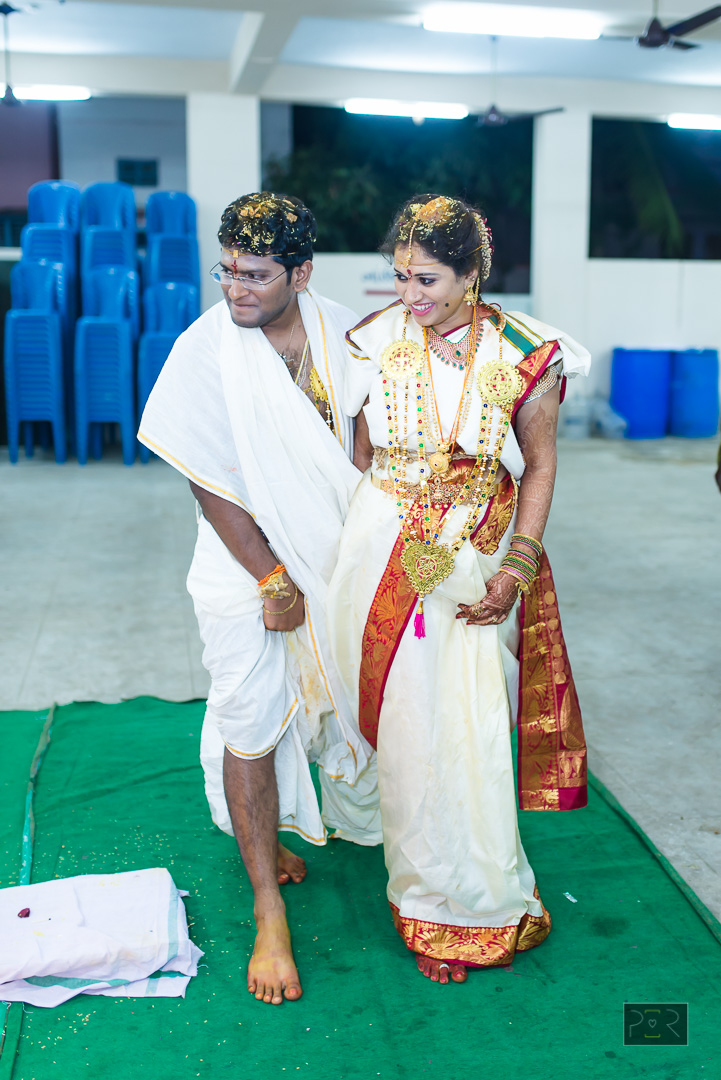 Tejasvi + Lalitha - Wedding -173.jpg