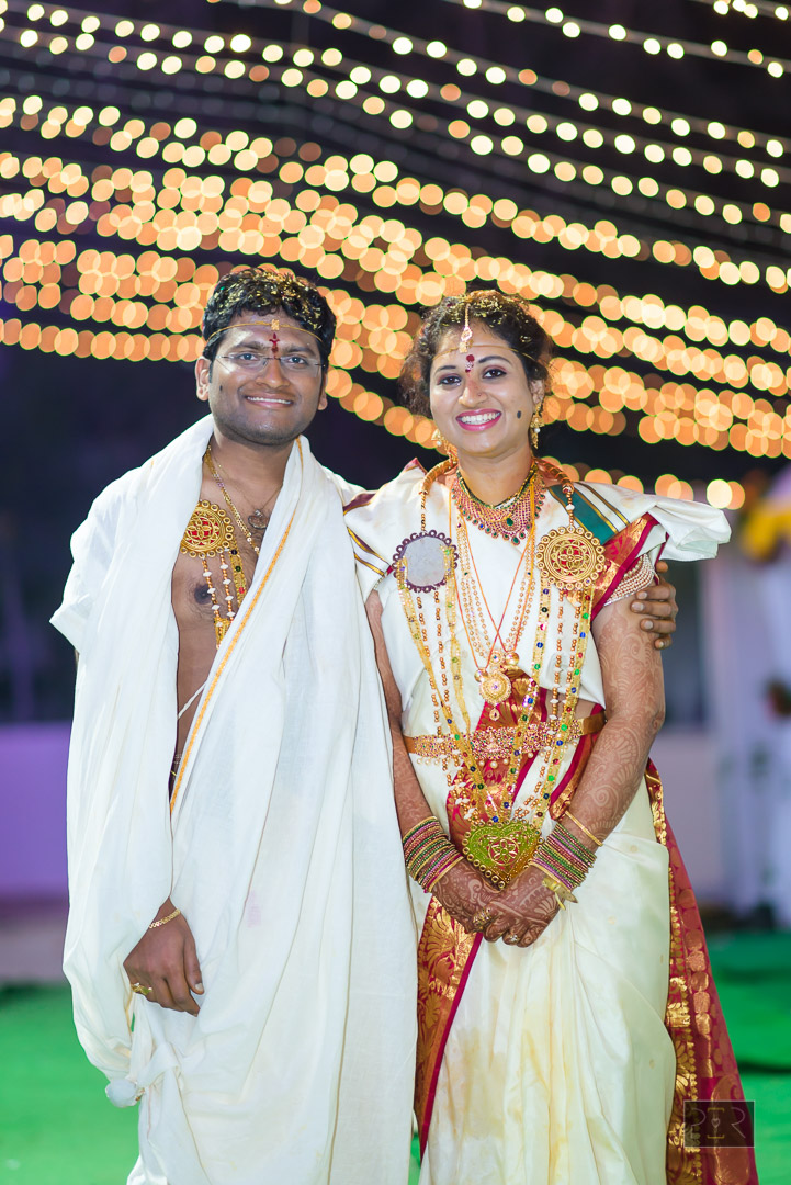 Tejasvi + Lalitha - Wedding -185.jpg