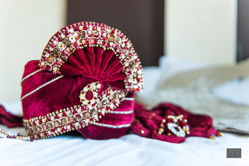 Ajay + Manisha - Wedding -3.jpg