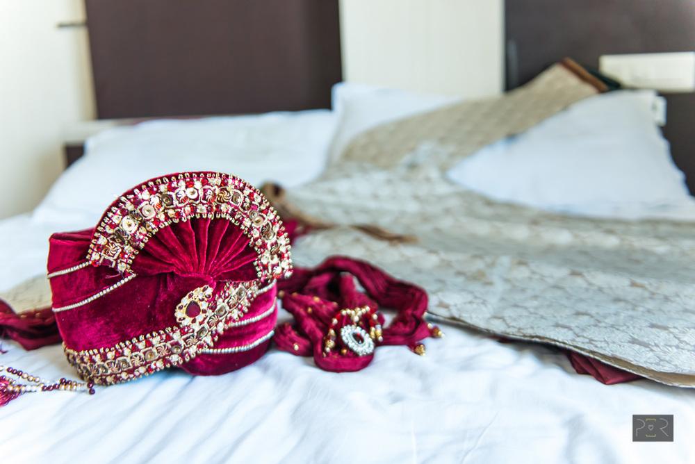 Ajay + Manisha - Wedding -4.jpg
