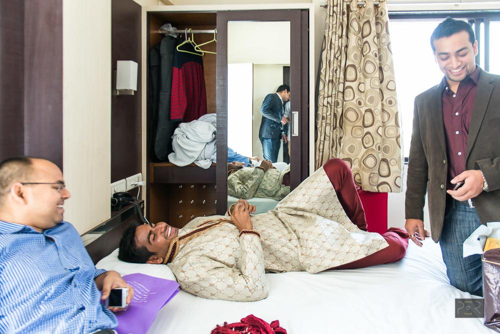 Ajay + Manisha - Wedding -8.jpg