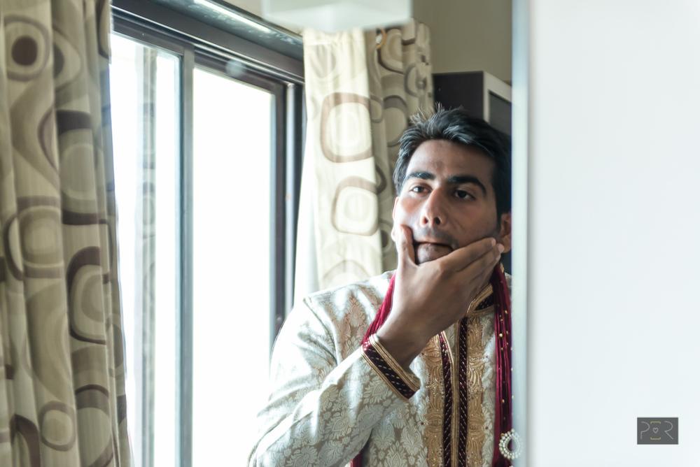 Ajay + Manisha - Wedding -7.jpg