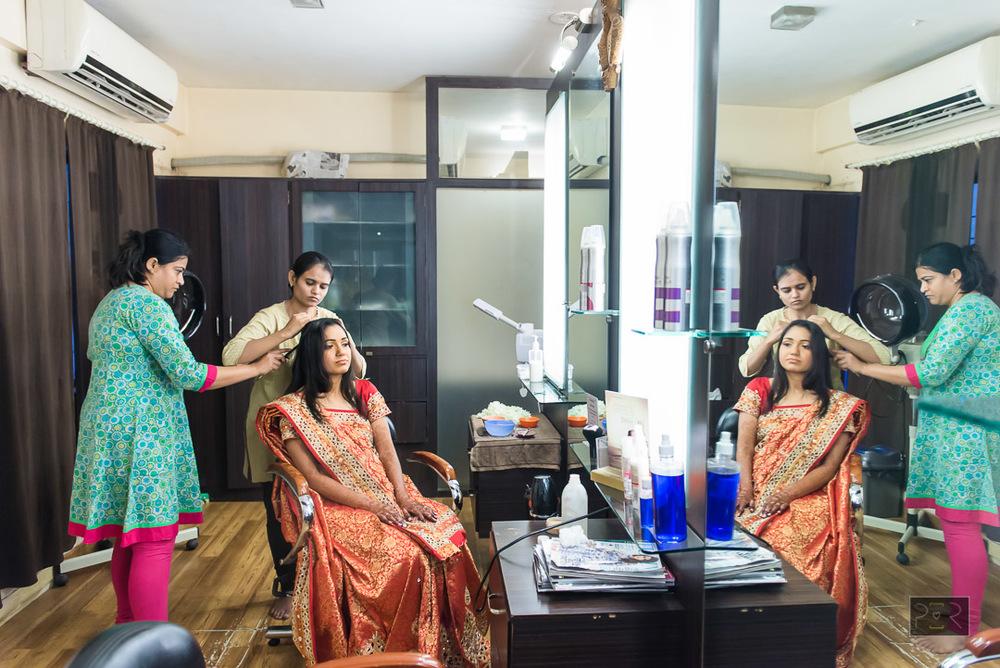 Ajay + Manisha - Wedding -11.jpg