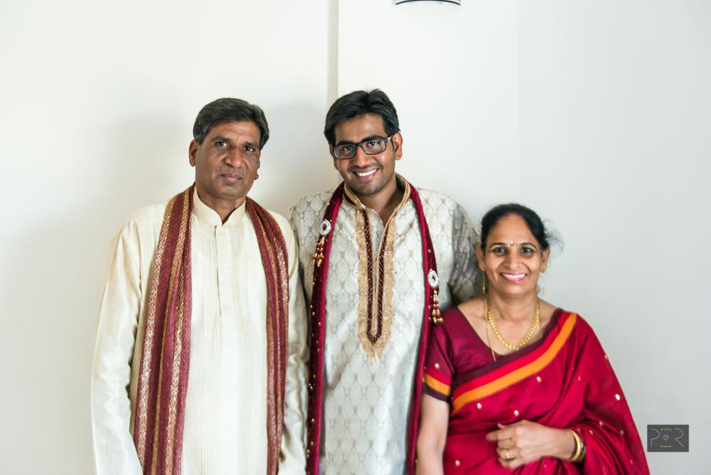 Ajay + Manisha - Wedding -12.jpg