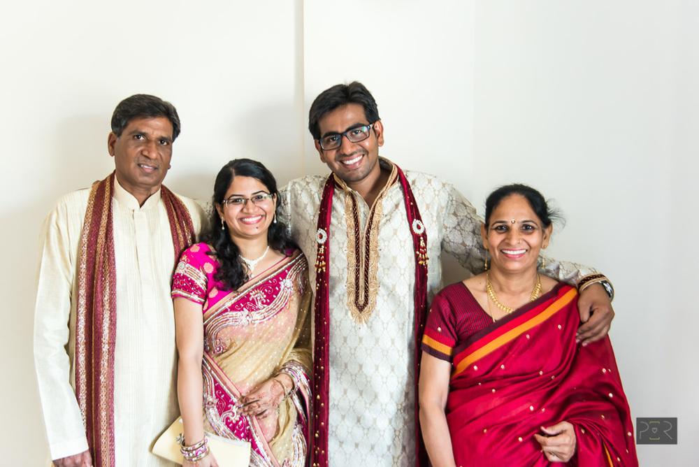 Ajay + Manisha - Wedding -13.jpg