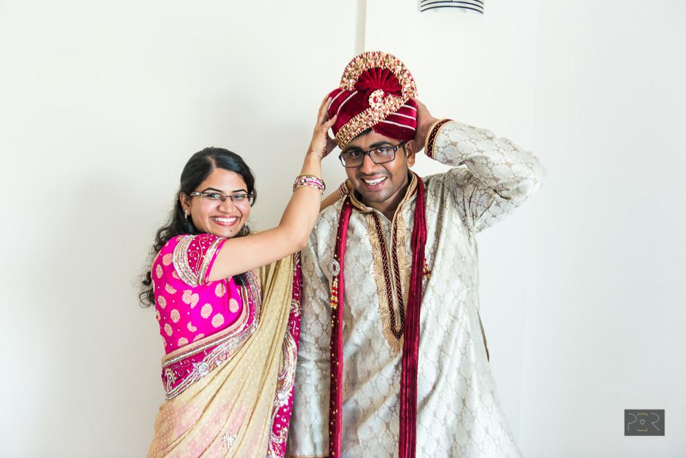 Ajay + Manisha - Wedding -14.jpg