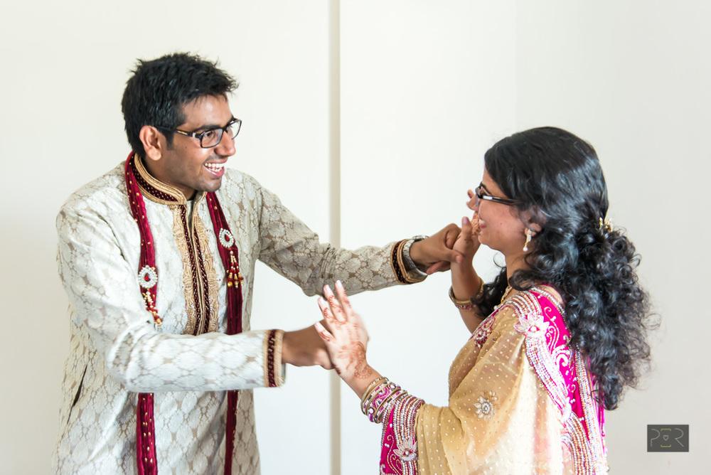 Ajay + Manisha - Wedding -15.jpg