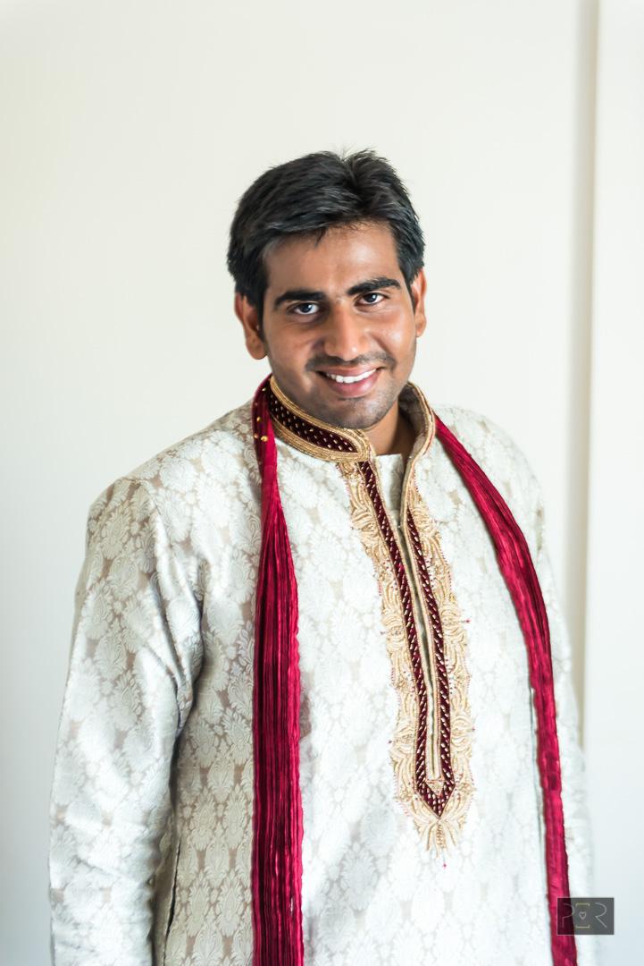 Ajay + Manisha - Wedding -16.jpg