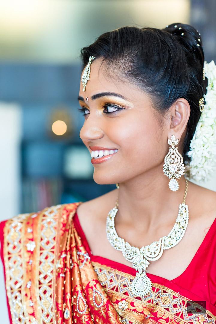 Ajay + Manisha - Wedding -19.jpg