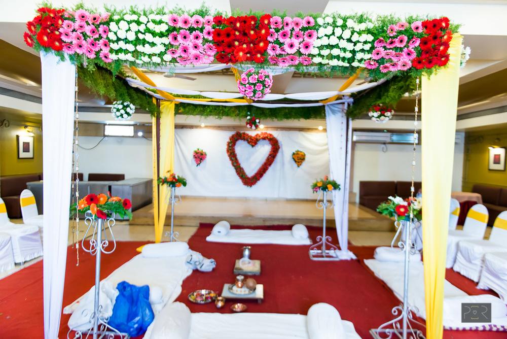 Ajay + Manisha - Wedding -20.jpg