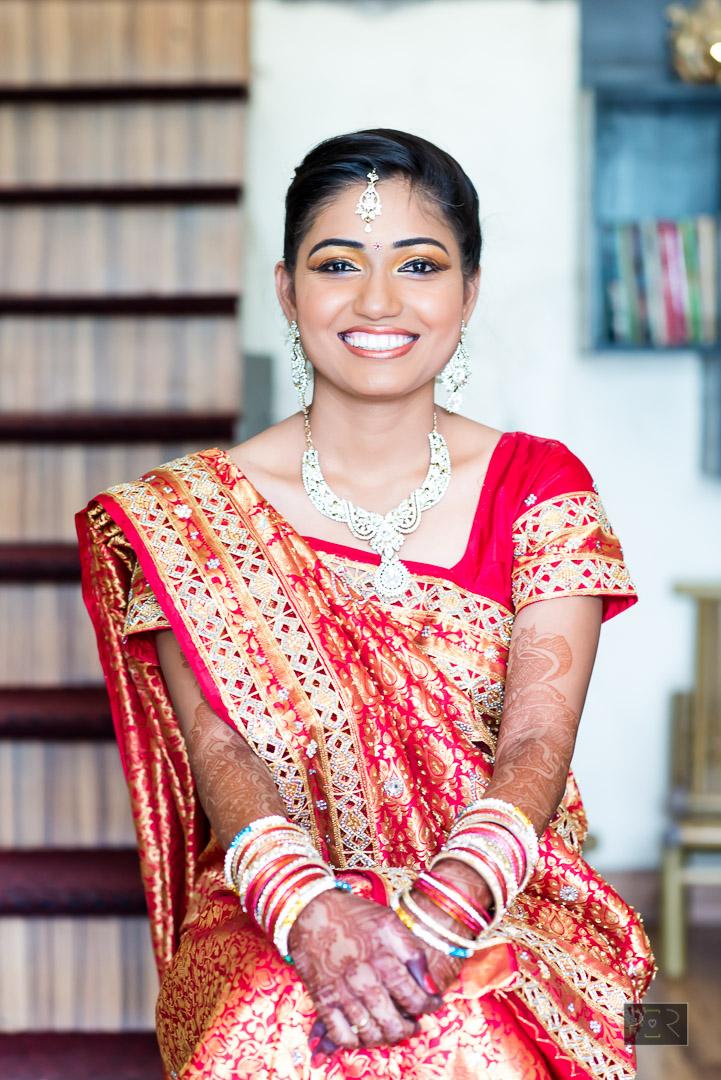 Ajay + Manisha - Wedding -21.jpg