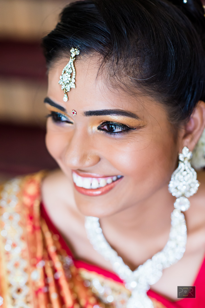 Ajay + Manisha - Wedding -23.jpg
