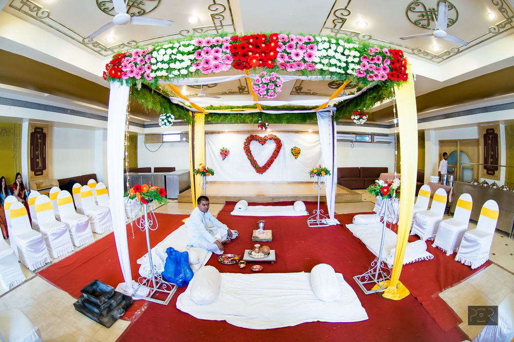 Ajay + Manisha - Wedding -24.jpg