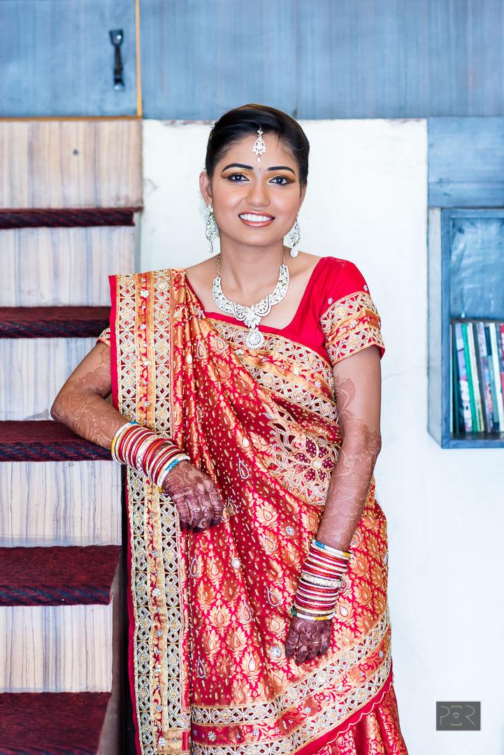 Ajay + Manisha - Wedding -26.jpg