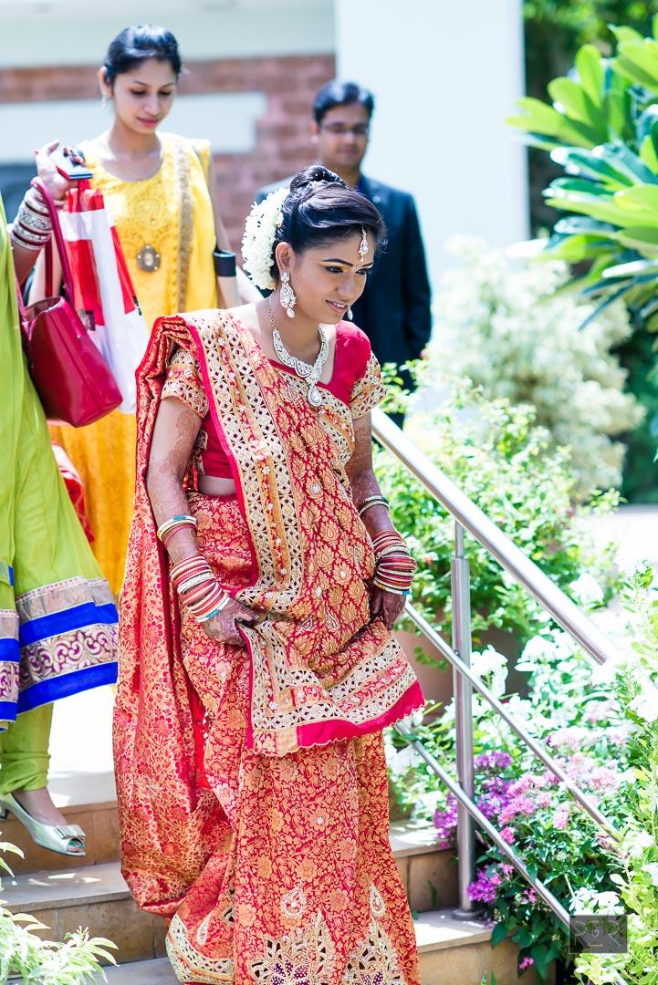 Ajay + Manisha - Wedding -28.jpg