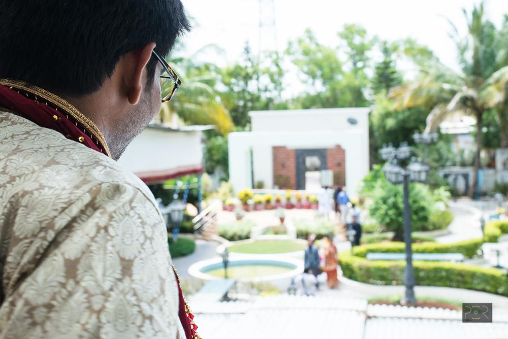 Ajay + Manisha - Wedding -29.jpg