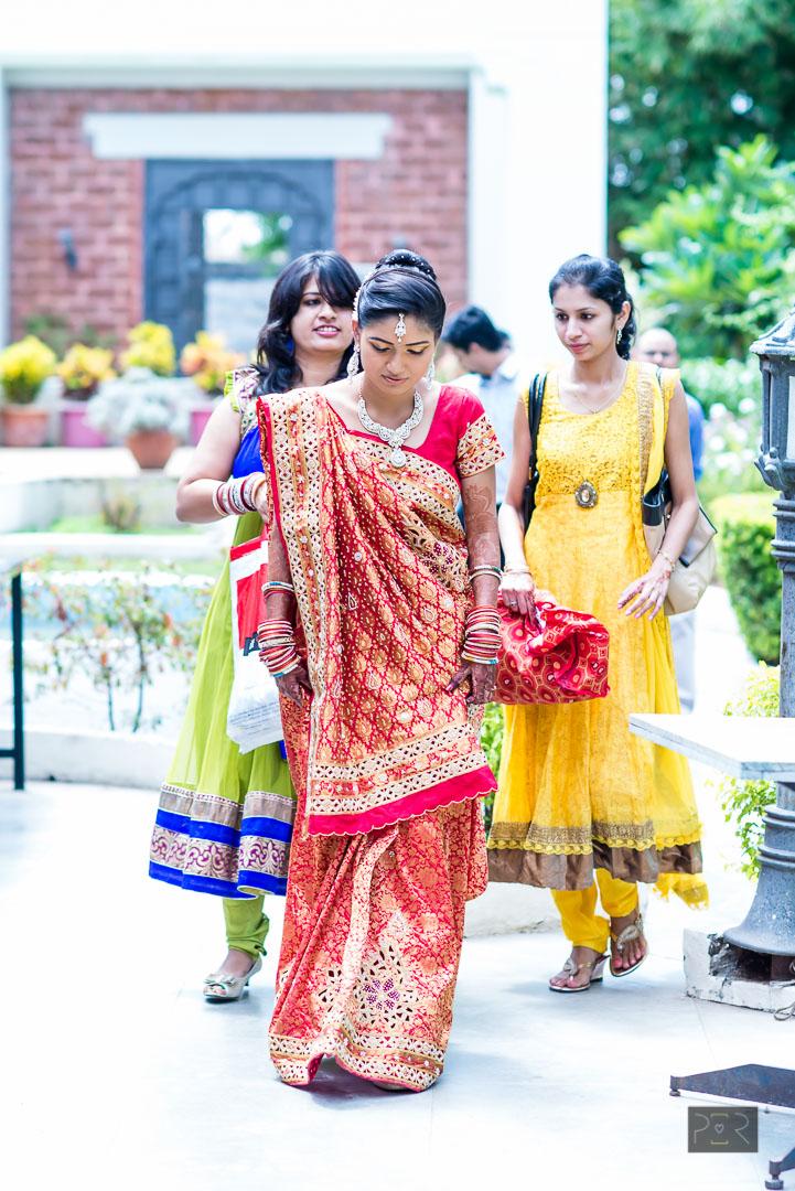 Ajay + Manisha - Wedding -31.jpg