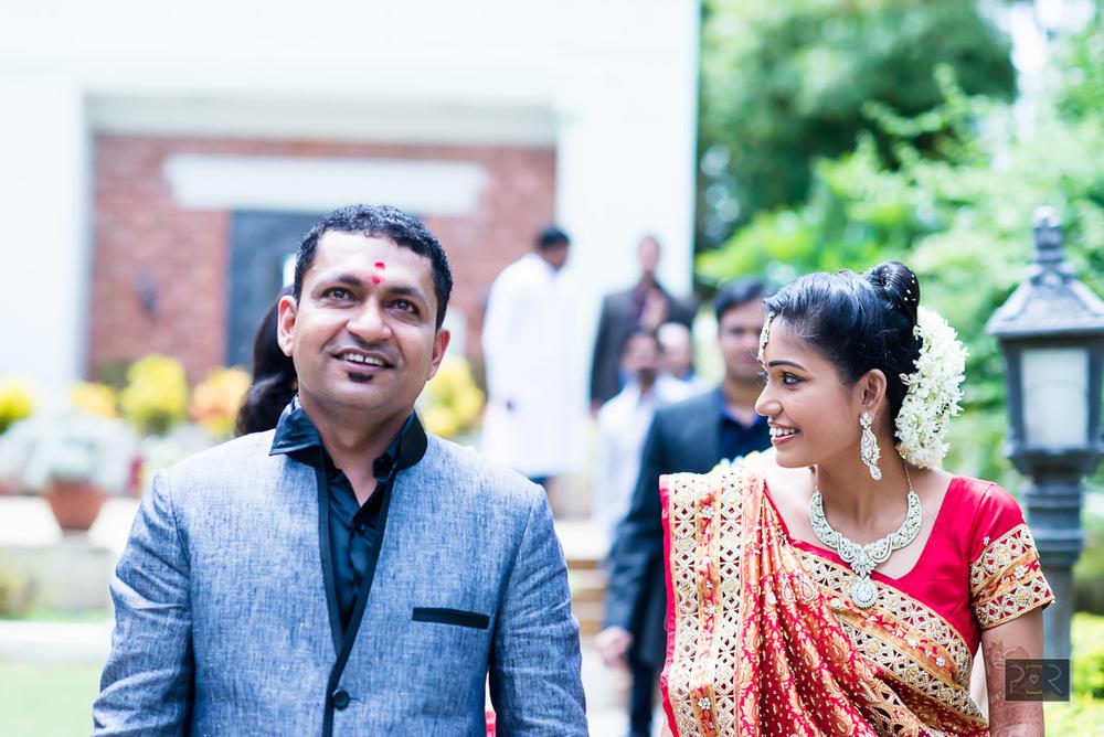 Ajay + Manisha - Wedding -30.jpg