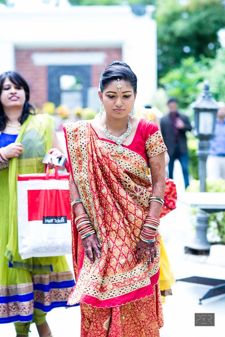 Ajay + Manisha - Wedding -32.jpg