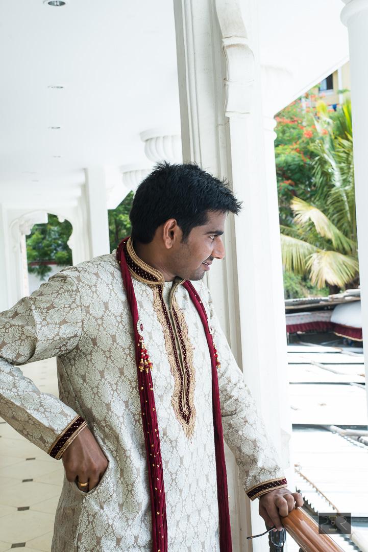 Ajay + Manisha - Wedding -33.jpg