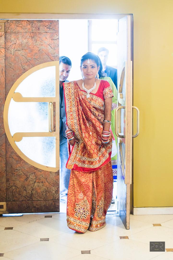 Ajay + Manisha - Wedding -34.jpg