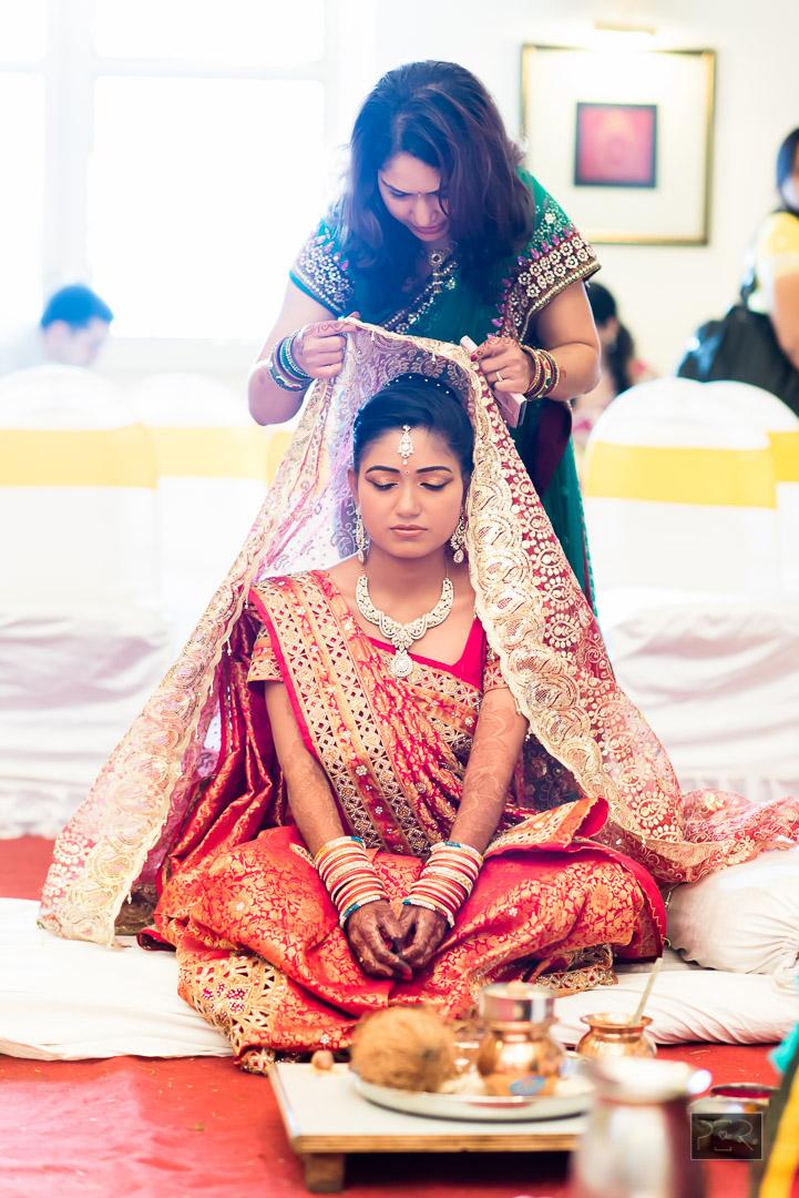 Ajay + Manisha - Wedding -35.jpg