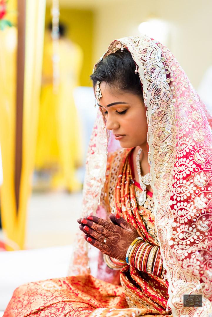 Ajay + Manisha - Wedding -37.jpg