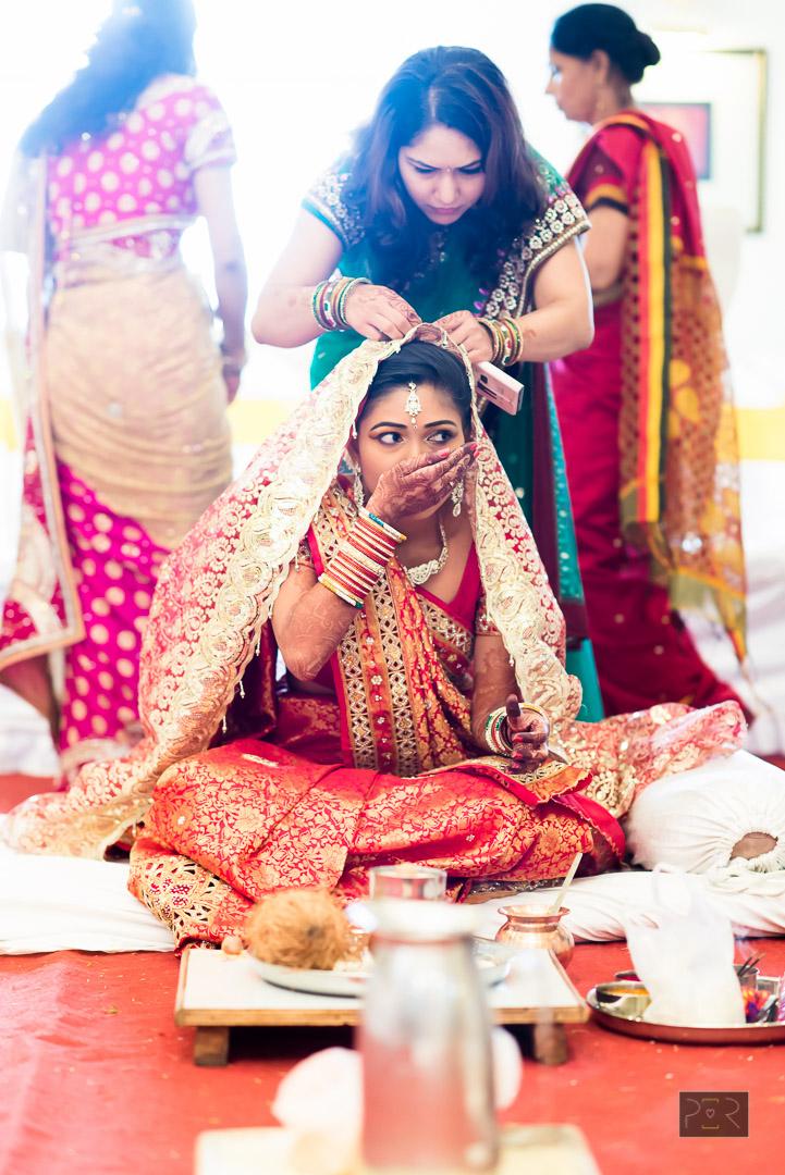 Ajay + Manisha - Wedding -36.jpg