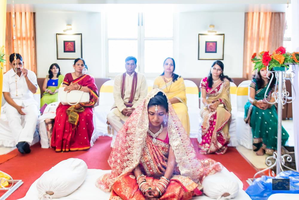 Ajay + Manisha - Wedding -39.jpg