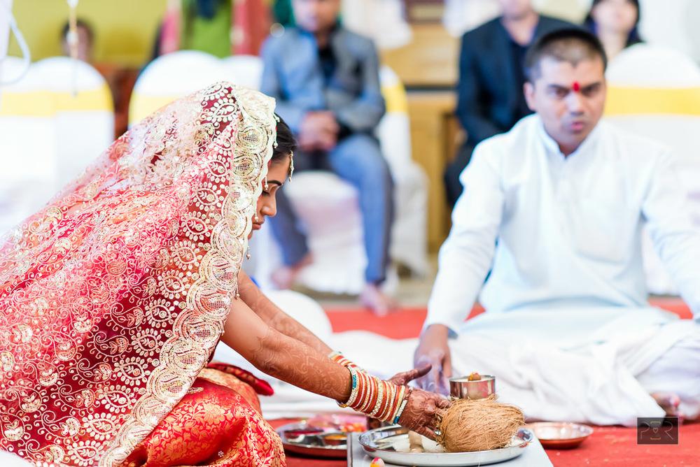 Ajay + Manisha - Wedding -40.jpg
