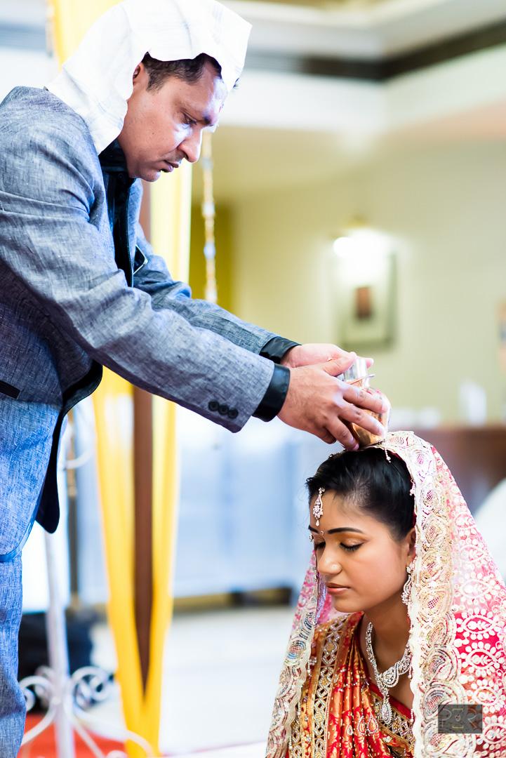 Ajay + Manisha - Wedding -42.jpg