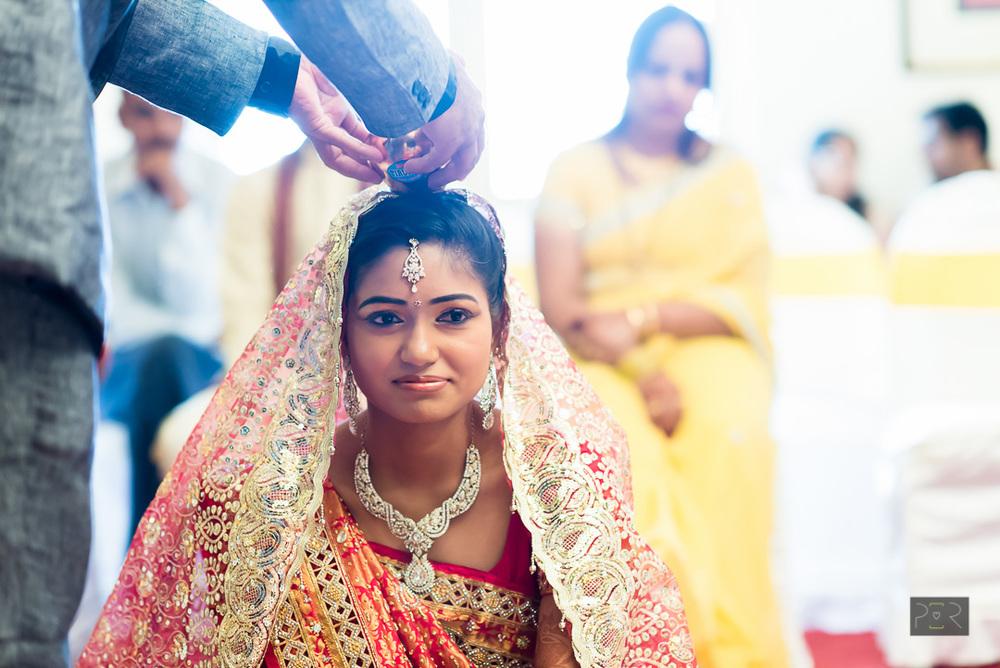 Ajay + Manisha - Wedding -41.jpg