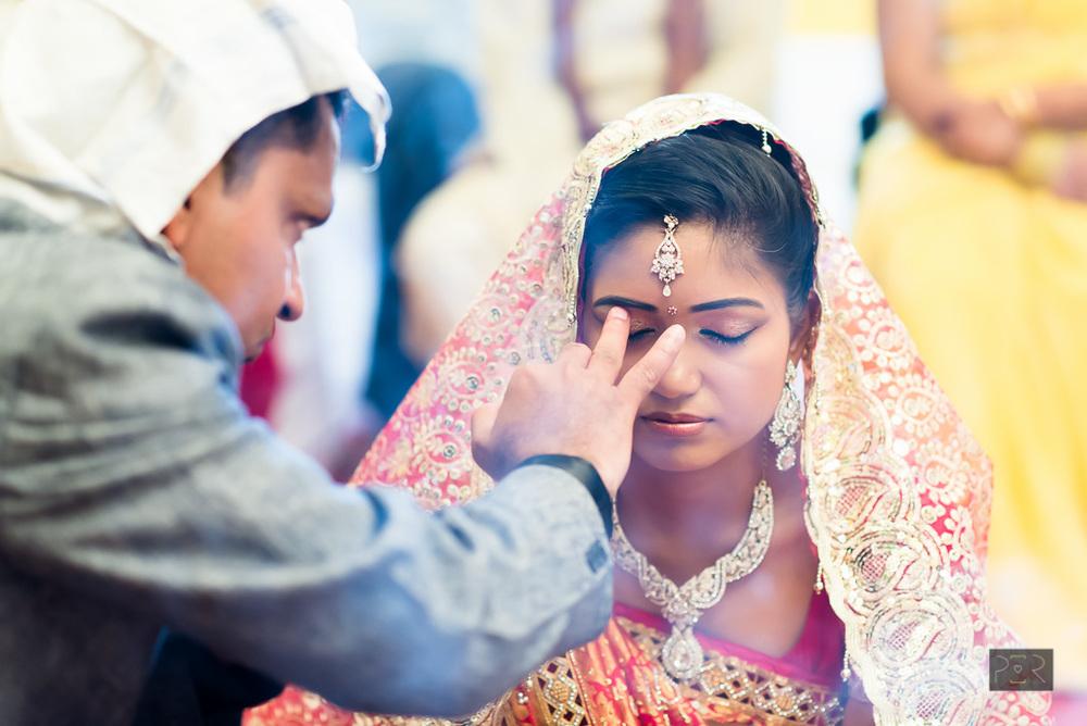 Ajay + Manisha - Wedding -43.jpg