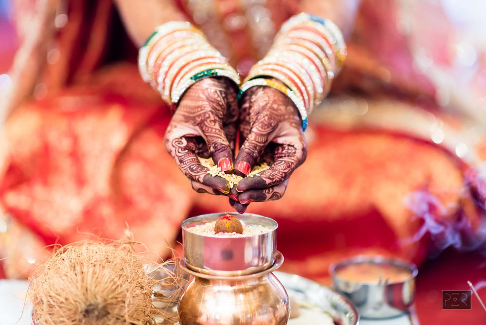 Ajay + Manisha - Wedding -45.jpg