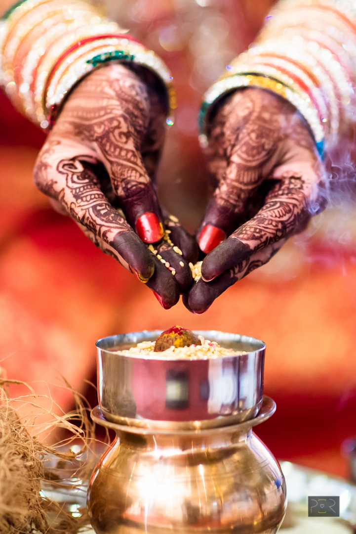 Ajay + Manisha - Wedding -46.jpg