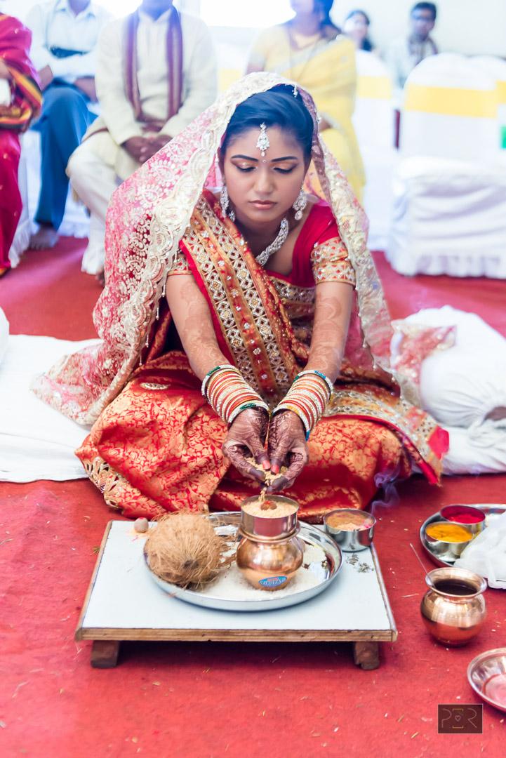 Ajay + Manisha - Wedding -47.jpg