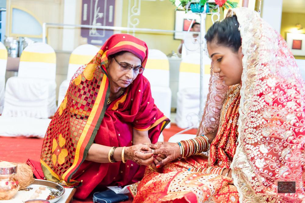 Ajay + Manisha - Wedding -48.jpg