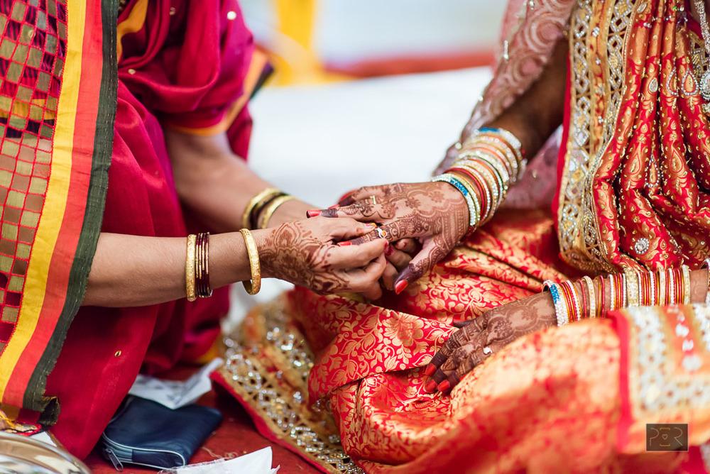 Ajay + Manisha - Wedding -49.jpg