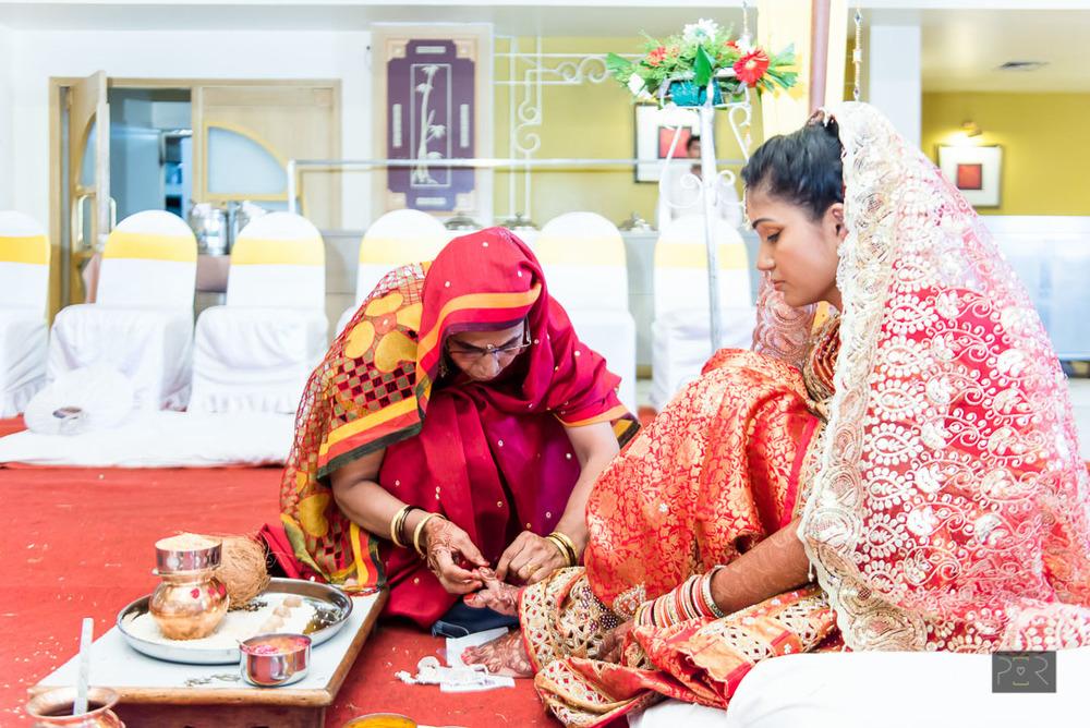 Ajay + Manisha - Wedding -50.jpg