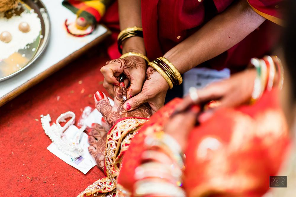 Ajay + Manisha - Wedding -51.jpg