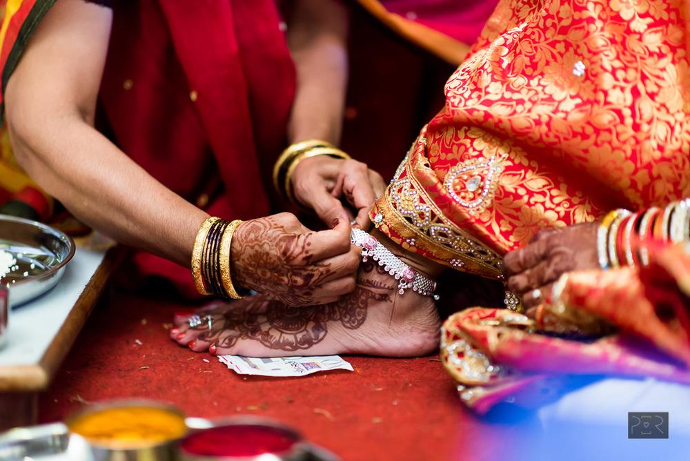 Ajay + Manisha - Wedding -52.jpg