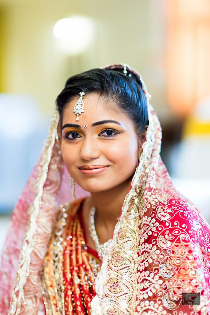Ajay + Manisha - Wedding -53.jpg
