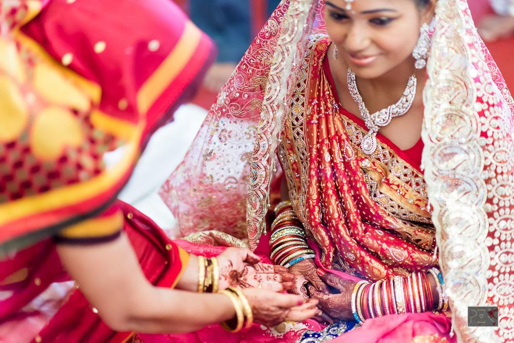 Ajay + Manisha - Wedding -55.jpg