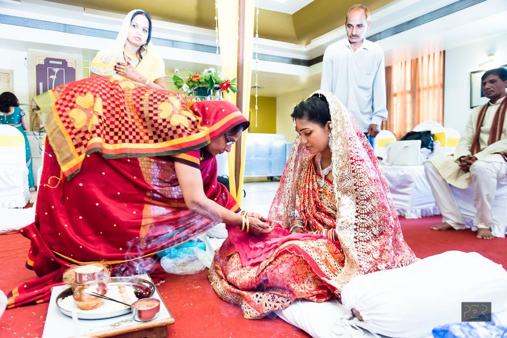Ajay + Manisha - Wedding -56.jpg
