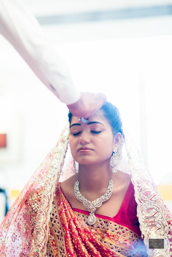 Ajay + Manisha - Wedding -57.jpg
