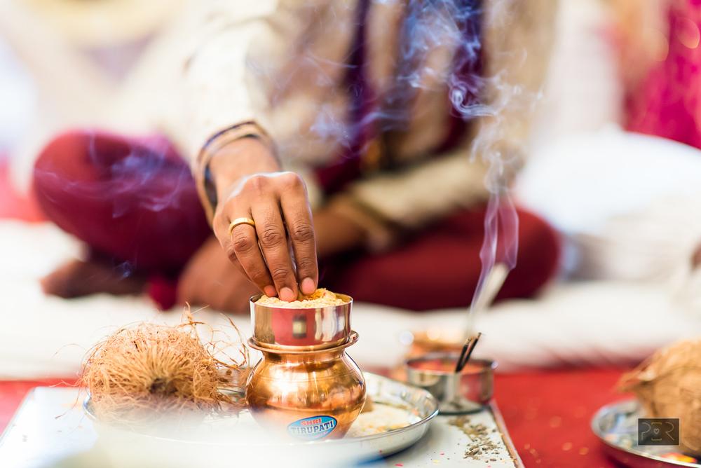 Ajay + Manisha - Wedding -59.jpg
